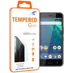 9H Tempered Glass Screen Protector for HTC U11 Life